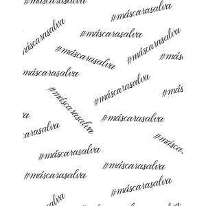tricoline-estampado-mascarasalva