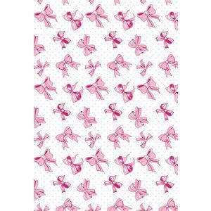 tecido-tricoline-estampado-lacinho-rosa-fundo-branco-150m-de-largura