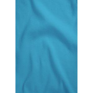 tricoline-azul-frozen