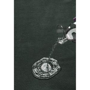 tecido-impermeavel-acqua-sapucaia-verde-musgo