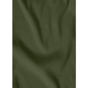 tricoline-liso-verde-musgo