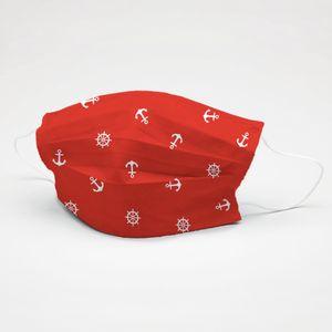mascara-tricoline-ancora-vermelha