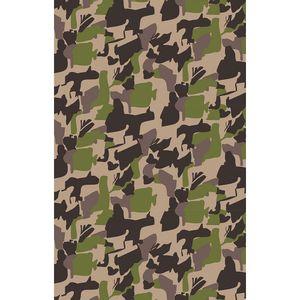 tricoline-estampado-camuflado-marrom