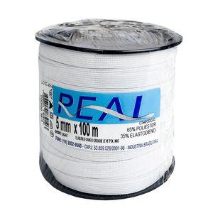 elastico-real-5mm-100-metros