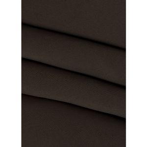 tecido-blackout-marrom