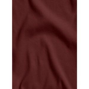 tricoline-liso-vinho-marsala