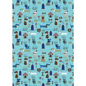tecido-tricoline-estampado-pet-casinha-cachorro-fundo-azul-150m-de-largura