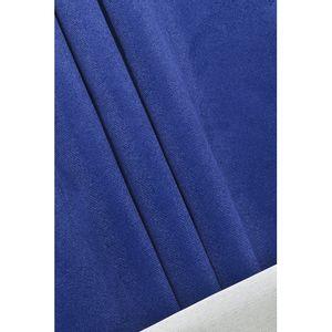 tecido-suede-azul-royal-liso-145m-de-largura