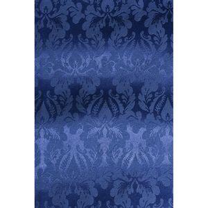 tecido-jacquard-adamascado-azul-royal-principal