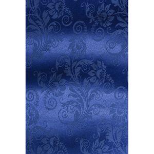 tecido-jacquard-arabesco-azul-royal-principal