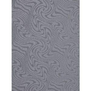 tecido-jacquard-liso-cinza-140-largura-principal