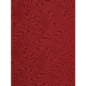 tecido-jacquard-liso-vermelho-140-largura-principal