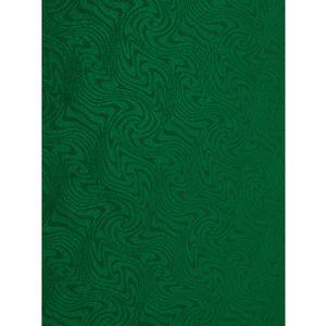 tecido-jacquard-liso-verde-bandeira-140-largura-principal