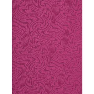 tecido-jacquard-liso-pink-140-largura-principal