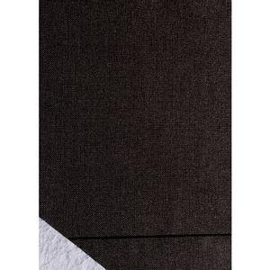 tecido-linho-roma-marrom
