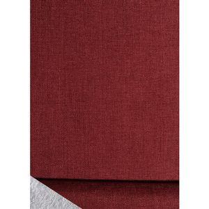 tecido-linho-roma-vermelho