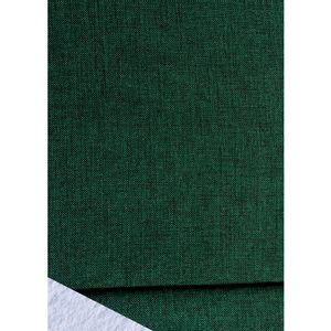 tecido-linho-roma-verde