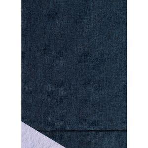 tecido-linho-roma-marinho