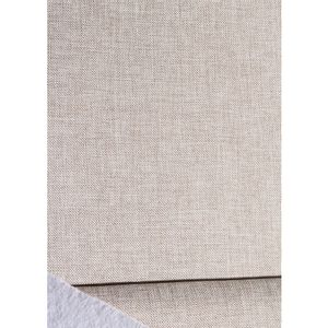 tecido-linho-roma-cru
