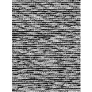 tecido-chenille-preto-acinzentado-e-prata-principal