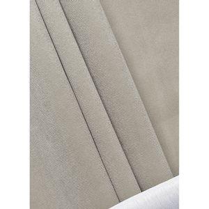 tecido-suede-bege-claro-liso-145m-de-largura
