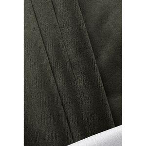 tecido-suede-marrom-liso-145m-de-largura