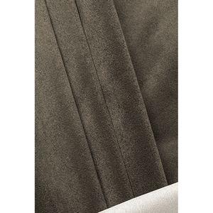 tecido-suede-camurca-liso-145m-de-largura