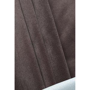 tecido-suede-marrom-chocolate-liso-145m-de-largura