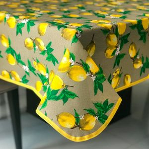 toalha-gorgurinho-limao-siciliano