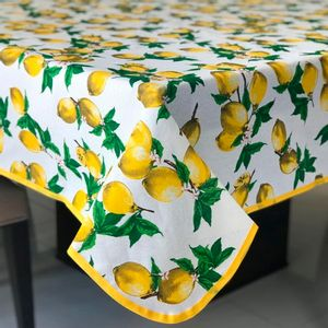 toalha-gorgurinho-limao-siciliano-branco