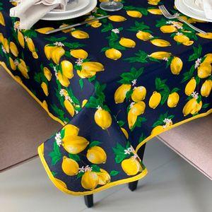 toalha-gorgurinho-limao-siciliano-marinho
