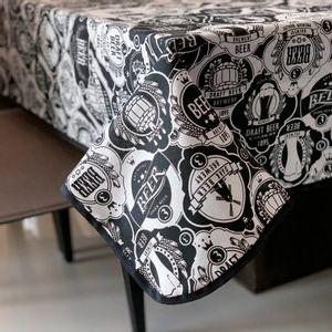 toalha-gorgurinho-boteco-preto-e-branco