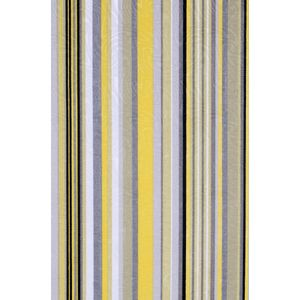 jacquard-estampado-listrado-amarelo-preto