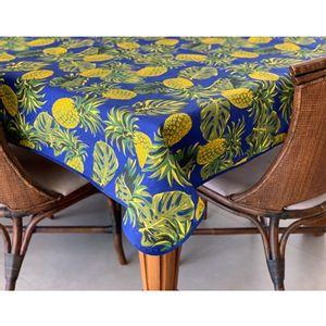 toalha-jacquard-abacaxi-azul