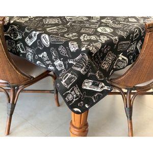 toalha-jacquard-vintage-preto