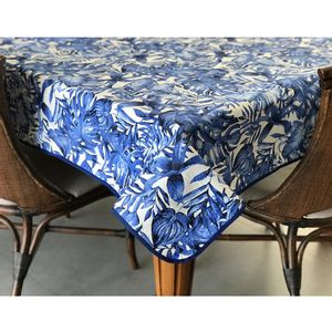 toalha-jacquard-tropical-costela-azul