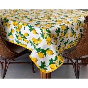 toalha-jacquard-limao-siciliano-fundo-branco