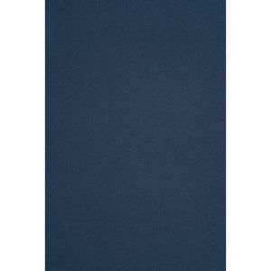 tecido-sarja-peletizada-azul-petroleo-liso-160m-de-largura.jpg