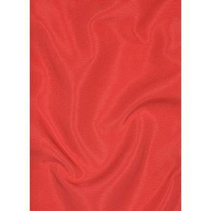 oxford-vermelho-liso-150-principal