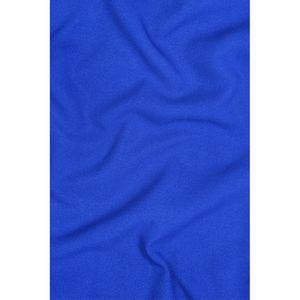 oxford-azul-royal-liso-150-principal