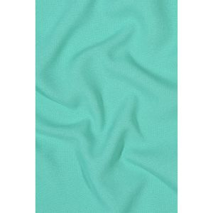 oxford-azul-tiffany-liso-150-principal