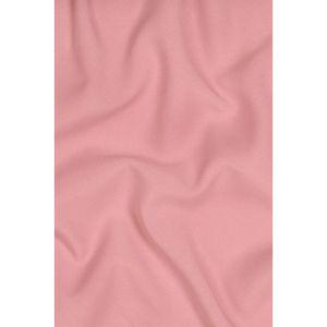 oxford-rosa-envelhecido-liso-150-principal