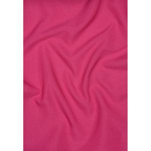 oxford-rosa-pink-liso-150-principal
