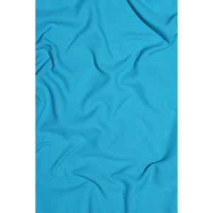 oxford-azul-turquesa-frozen-liso-150-principal
