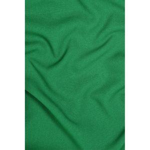 oxford-verde-bandeira-liso-150-principal
