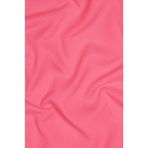 oxford-rosa-chiclete-liso-150-principal