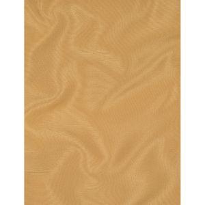 oxford-dourado-liso-150-principal