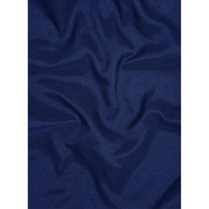 oxford-azul-marinho-liso-150-principal