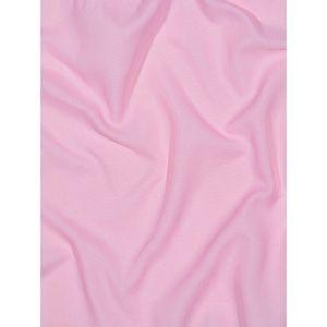 oxford-rosa-bebe-liso-150-principal