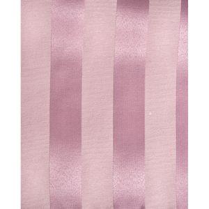 jacquard-rosa-envelhecido-listrado-tradicional-principal